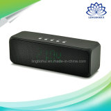 Jy-34 Bluetooth 3.0 Andriod APP-Steuermini-Lautsprecher MP3