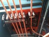 Supermatic aufwärts Coutinuous Produktionszweig für kupfernen/Messingrod/Stab