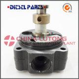 146403-3020 Zexel 펌프 헤드 회전자 - 회전자 헤드 판매