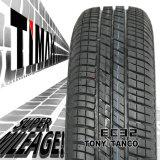 ¡180000kms! ¡! ¡! Neumáticos de coche 225/55r16, 225/60r16