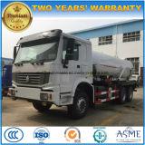 HOWO 18000L -- 20000L 진공 하수구 트럭 가격