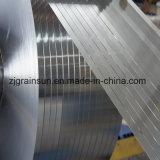 алюминиевая катушка 3003h26