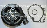 Pompe à eau d'Isuzu 8-94390-599-5 8-94396-670-0 pour l'engine de 6he1 (t) D7.1 6hh1