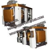 4 (блок печатной машины Flexo цвета Four0 Блоком Типом