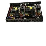 Amplificatore di potere sano professionale del codice categoria D Digital del sistema di PA (M4800)