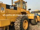يستعمل قطع زنجير [950ف] عجلة محمّل لأنّ عمليّة بيع في الصين