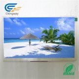 """7 """" Farbe LCD-Bildschirmanzeige-Baugruppe der Auflösung-800*480 TFT"""
