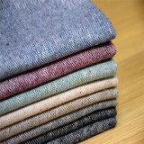 Colorpoint casero para la ropa, tela de la ropa, tela de materia textil