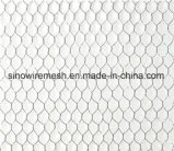 Sailin sechseckiger galvanisierter Huhn-Draht-Zaun