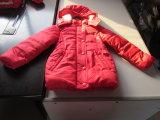 衣類、服装及び衣服(セーター、ユニフォーム、イブニング・ドレス、コート、パッドを入れられたジャケット、スカーフ)の品質管理の点検