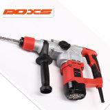 Herramienta eléctrica de Doxs para el orificio Drilling