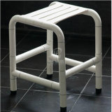 Nylon Elderly Bathroom Tabouret de bain siège de douche handicapé