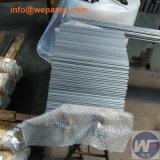 Tube soudé/pipe d'acier inoxydable du constructeur AISI 303 de la Chine
