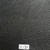 Кожа PVC синтетическая (Z55#) для мебели