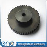 5.08mm Stahlmetallriemenscheiben der zeitbegrenzung-XL037