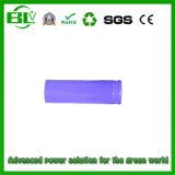 Batteria Ifr di prezzi di fabbrica 14430 3.2V 600mAh LiFePO4 per il router senza fili