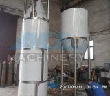 Cervecería micro 500L, 1000L por el equipo de la cerveza del tratamiento por lotes (ACE-FJG-Z3)