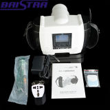 Unidade de raio X dental portátil da máquina de raio X Blx-10