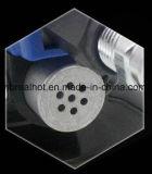 Шлифовальный прибор воздуха орбитальный (пневматический инструмент)