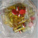 Ацетат CAS 2363-59-9 Boldenone порошка культуризма высокой очищенности 99% стероидный