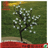 IP65 veränderbarer Feiertags-Licht-Baum der Bonsais-LED mit Cer RoHS