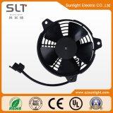 Малый циркуляционный вентилятор конденсатора с 230mm для автомобиля