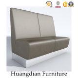 Будочка трактира мебели трактира конструкции горячего сбывания новая (HD491)