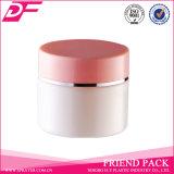 Tarro poner crema cosmético plástico PP 50ml