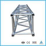 Aluminiumkasten-Binder-Stadiums-Binder