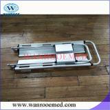 Сплав Ea-5A новый алюминиевый складывая регулируемый растяжитель ложки ветроуловителя