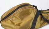 [أإكسفورد] مسيكة قماش [سكوتر] حقيبة