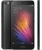 """2016 Originele Geopende Xiaome me 4 5.0 """" Telefoons van Lte van de Kern van de Vierling Mobiele 13MP Androïde 4G"""