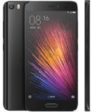 """L'originale 2016 ha sbloccato per Xiaomi 4 5.0 """" telefoni mobili Android di memoria 13MP 4G Lte del quadrato"""