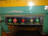 Botou Kexindaの油圧打つ機械