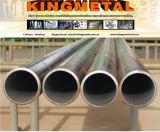 O distribuidor de aço do fornecedor das tubulações da liga de ASTM B167 Inconel 601 quis