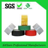 工場直売の網テープ多彩な布ダクトテープ