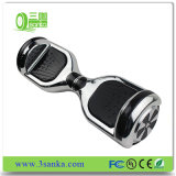 Radio-Falke Hoverboard China-preiswerter Hoverboard zwei