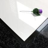 2017磨かれた床タイルの建築材料の陶磁器の光沢のある磁器の床タイル