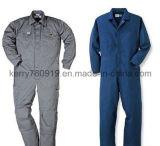 2016 couches chaudes de cowboy d'impression/jupe combinaison de jupe (DH-CJ119)