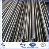 1045 ярких поверхностных стальных штанг/штанга холоднотянутой стали круглой