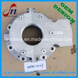 Sand-Gussaluminium-Shell für Maschine