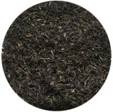 証明されたEc834/2007およびNop 100%の有機性ジャスミンの緑の茶葉