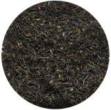 Zugelassener organischer Jasmin-grüner Tee