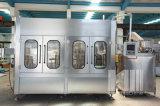 工場価格のびん詰めにされた水生産設備洗浄の満ちるキャッピング機械