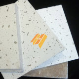 Mineralfaser-Deckenverkleidung (SD-MB-09)