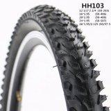 최고 가격 (ly 15)를 가진 도매 고무 자전거 타이어