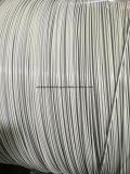 Вешалка провода восхитительного цвета Coated