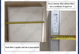 Bsc 1300iia2 종류 II 생물 안전 내각