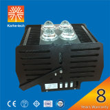 セリウムRoHS TUVとの500W高い発電屋外LEDの照明
