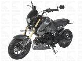 Ход диска EPA Cdi мотоцикла Zhenhua M3 125cc Elec